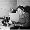 Jill of all trades, 1952