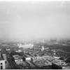 Smog, 1949