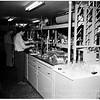 """Smog"", Stanford Research Institute -- Pasadena, 1950"
