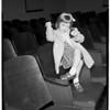 Huenergardt child custory, 1952