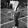Yo-yo contest (Griffith Park playground), 1952