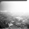 Smog picture, 1949