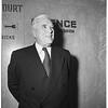 Olin Darby trial, 1952