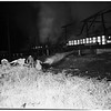 Whittier Chemical Company fire, 1952