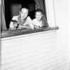 Shot at burglar (Wilmington), 1956