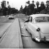 Litterbug feature, 1957