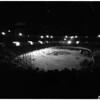 Sports Arena, 1959