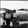 Paraplegic convention, 1961
