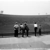Stadiums -- Coliseum, 1958
