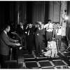 Chavez Ravine (City Council), 1959