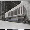 New addition to Jonathan Club on Figueroa Street, 1958