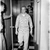 Scott and Hoskins -- Kidnap Bandits, 1958