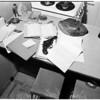 Darr murder-suicide, 1958