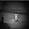 Baseball -- Los Angeles Dodgers versus Cincinnati Reds, 1961