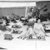 Motorama, 1956