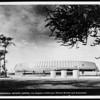 Los Angeles Memorial Sports Arena, ca. 1959