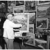 """""""Grampa Moses"""", 1956"""