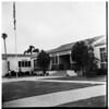 Anaheim, 1961