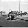 Orange County fair, 1961