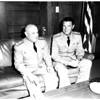 Peruvian Admiral, 1958