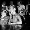 Stompanato murder inquest, 1958