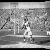 Football -- Rams versus Packers, 1957