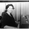Lipson murder, 1958