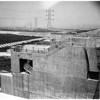 Whittier Narrows (dam), 1953