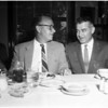 University of Southern California alumni, 1958