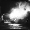 Metro-Goldwyn-Mayer studio fire, 1958