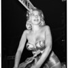Plumbing exposition, 1958