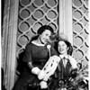 Mrs. America, 1958