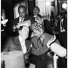 Stompanato murder inquest (rollies), 1958