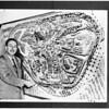 Disneyland (copy negatives), 1956