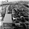 Freeways, 1955