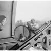 Mount Wilson Observatory, 1955