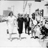 Lana Turner (Hearing), 1958