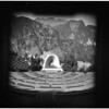 Cinemascope views -- Annual review, 1951/1953