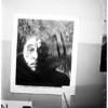 Mental health (art exhibit), 1958