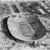 Air views, 1955