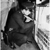 Liquor store murder, 1958