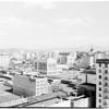 Clear day photos, 1956