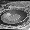 Air photos by Sansone, 1956