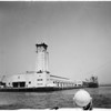 Harbor negatives, 1953