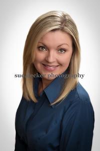 HeatherFrey-69295-2