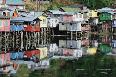 Chiloé Island  Chile DSC_6473