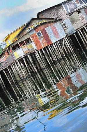 Chiloé Island  Chile DSC_6432