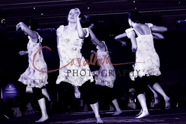 Pure Fashion-Event-121