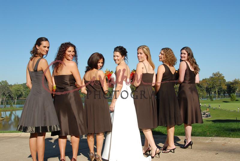 Wedding-21-2-1
