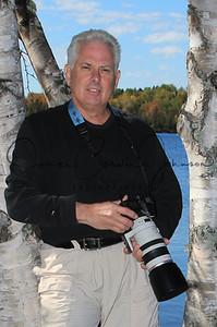 James Portrait (6)